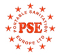 Portable Sanitation Europe Ltd